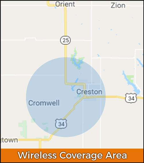 Zone-2-Coverage-Map